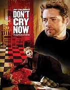 Dont Cry Now download