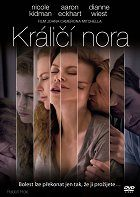 Králičí nora download