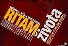 Ritam života download