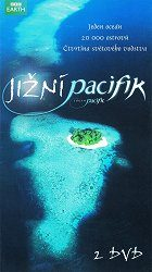 Jižní Pacifik download