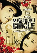 Vicious Circle download