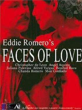 Faces of Love download