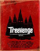 Treevenge download