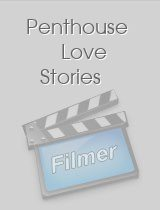 Penthouse Love Stories