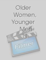 Older Women Younger Men 11