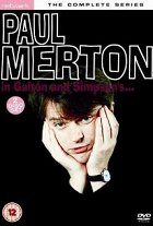 Paul Merton in Galton and Simpsons...