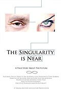 The Singularity Is Near download