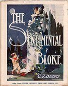 The Sentimental Bloke