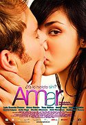 Amar download