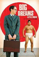 Big Dreams Little Tokyo download