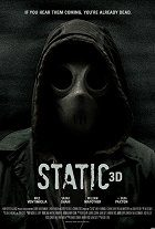 Static download