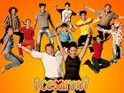 I Cesaroni download