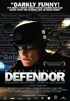 Defendor download