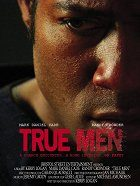 True Men download