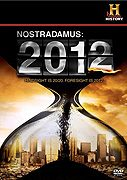 Nostradamus: 2012 download