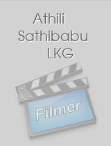 Athili Sathibabu LKG download