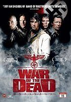 War of the Dead download