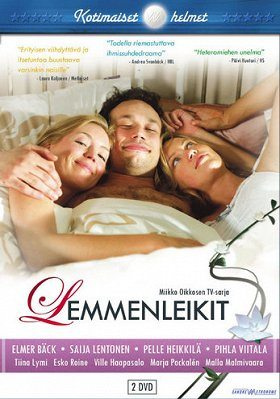 Lemmenleikit download