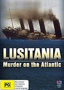 Lusitania - vražda v Atlantiku download