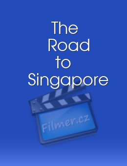 The Road to Singapore