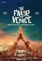The Fakir of Venice download