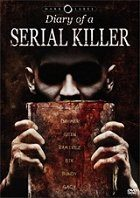 Diary of a Serial Killer download