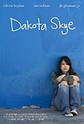 Dakota Skye download