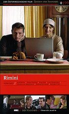 Rimini download