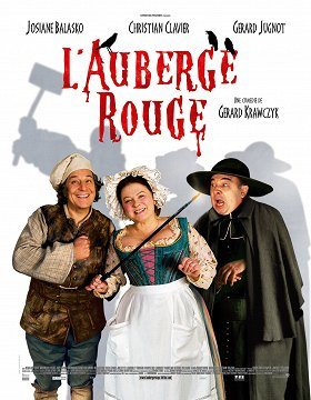 Auberge rouge, L download