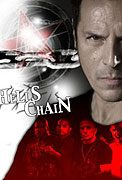 Hells Chain download