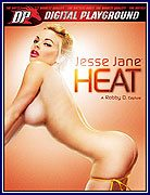 Jesse Jane: Heat download