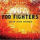 Foo Fighters: Skin and Bones