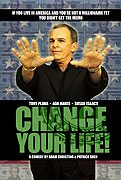 Change Your Life! download