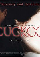 Cuckoo download