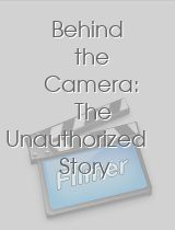 Behind the Camera The Unauthorized Story of Diffrent Strokes