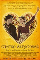 Cuatro estaciones download