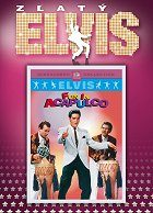 Elvis Presley: Fun in Acapulco