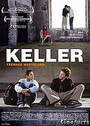 Keller Teenage Wasteland