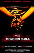 The Brazen Bull download