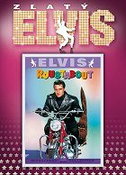 Elvis Presley: Roustabout