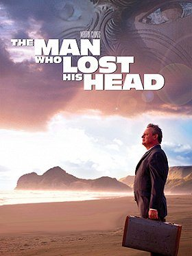 The Man Who Lost His Head download