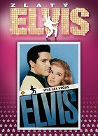 Elvis: Viva Las Vegas download