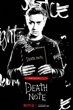 Death Note download