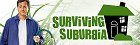 Surviving Suburbia