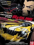 Redline download