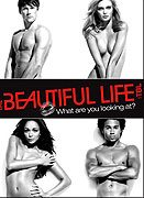 Beautiful Life: TBL, The