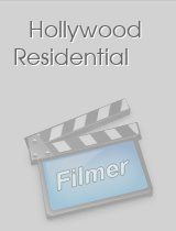 Hollywood Residential