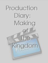 Production Diary: Making of The Kingdom of the Crystal Skull download