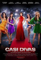 Casi divas download