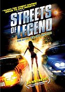 Streets of Legend download